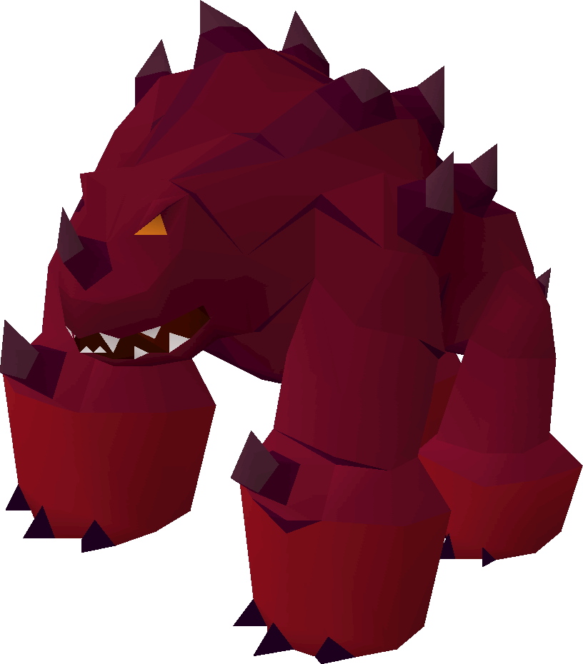 OSRS - How to Slay TzTok-Jad! [Detailed, Sounds ...