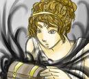 My Little Box: Pandora's Troubled Quest