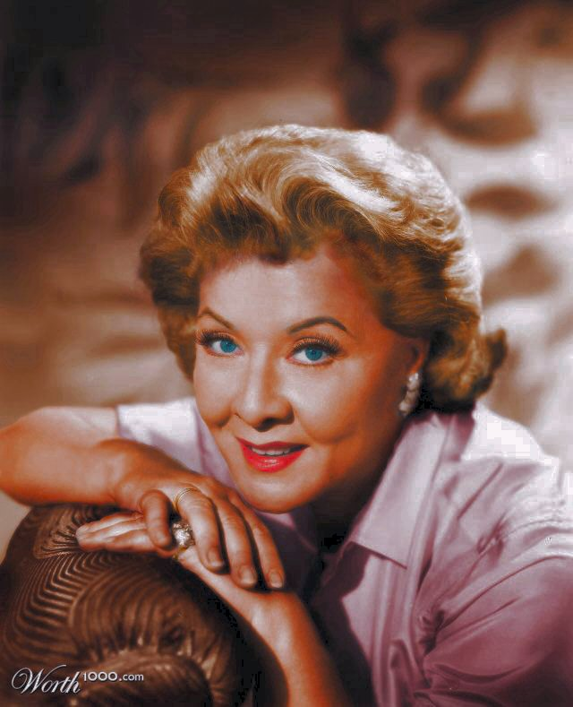 Lucille Ball  Television Actress Actress Comedian