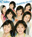 CD Cover Massara BLUE JEANS.jpg
