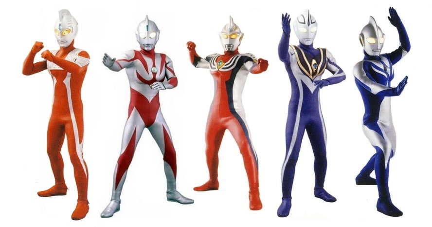 Ultraman-justice-vs-ultra-warriors-fanficUltraman Justice Crusher Mode