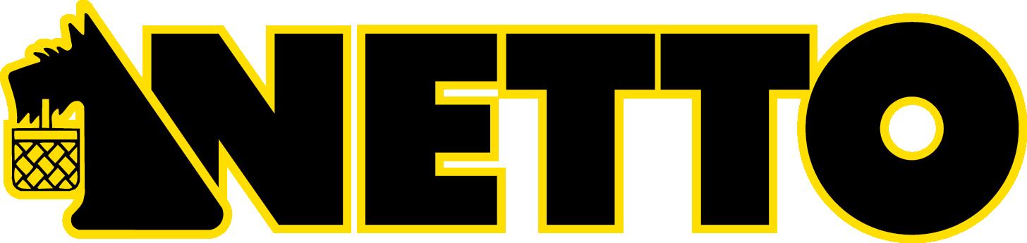 Netto_logo_med_gul_kontur.png