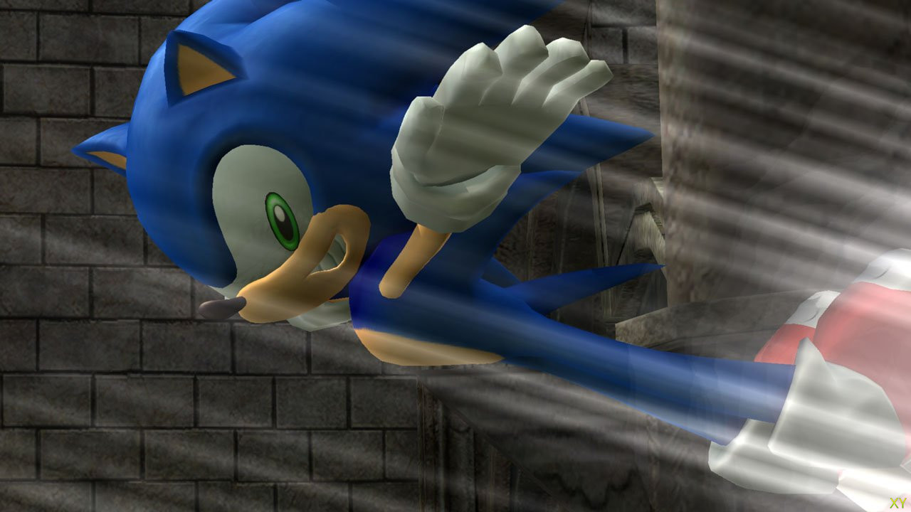 File:Sonic06screen4.jpg