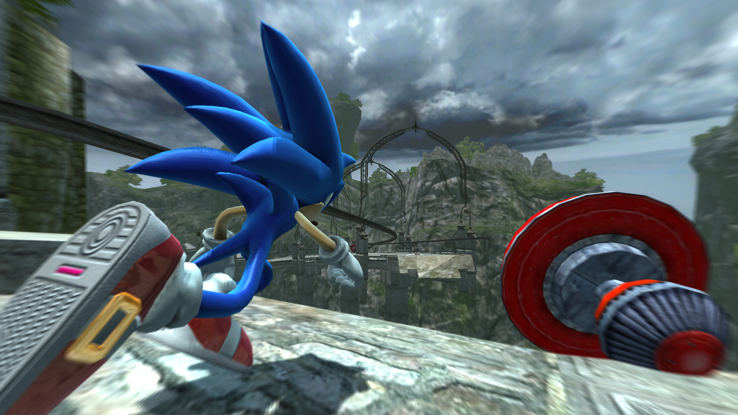 File:Sonic06screen9.jpg