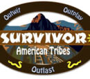 American Tribes