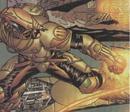 Farahd (Earth-616) from Uncanny X-Men Vol 1 383.png