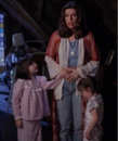 Patty, Little Prue and Little Piper spell.png