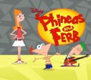 "Best ""this is P&F"" picture"