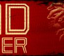 Dead Frontier Characters