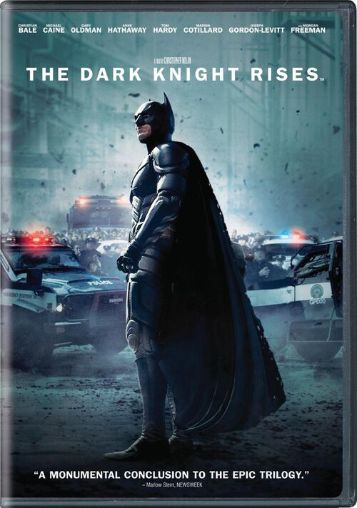 Dark Knight Rises Dvd Cover Image The-dark-knight-rises
