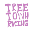 Tree Town Racing