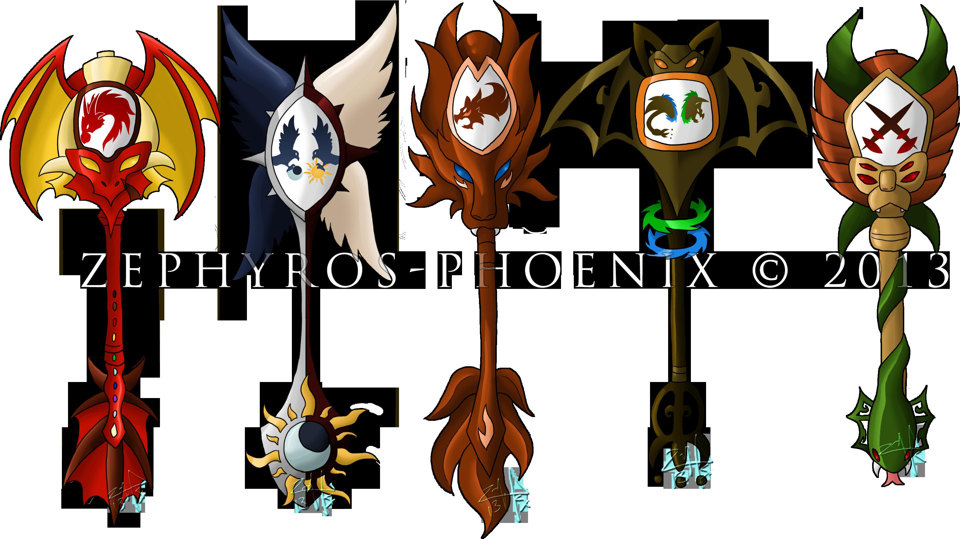 ashford vs pheonix