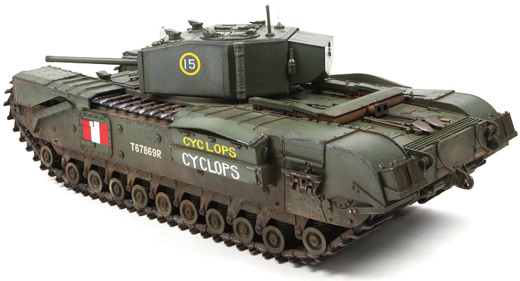 Навигация по world of tanks вики