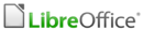 LibreOffice logo.png