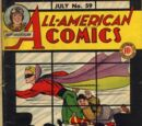 All-American Comics Vol 1 59