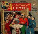 All-American Comics Vol 1 91
