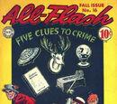 All-Flash Vol 1 16