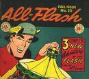All-Flash Vol 1 20