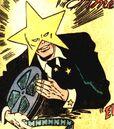 Guy Pompton Evil Star.jpg