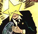 All-Star Comics Vol 1 44/Images