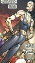 Revenant (Earth-616) from Uncanny X-Men Vol 1 383.jpg