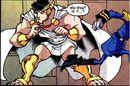 Lanista (Earth-Teen Titans).JPG