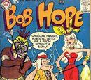 Adventures of Bob Hope Vol 1 55