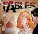 Fables Vol 1 88