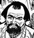 Arkhaurus (Earth-616) from Savage Sword of Conan Vol 1 218 0001.png