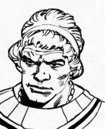 Acrallidus (Earth-616) from Savage Sword of Conan Vol 1 218 0001.png