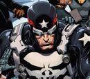 Avengers (Earth-1260)