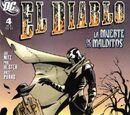El Diablo Vol 3 4