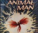 Animal Man Vol 1 79