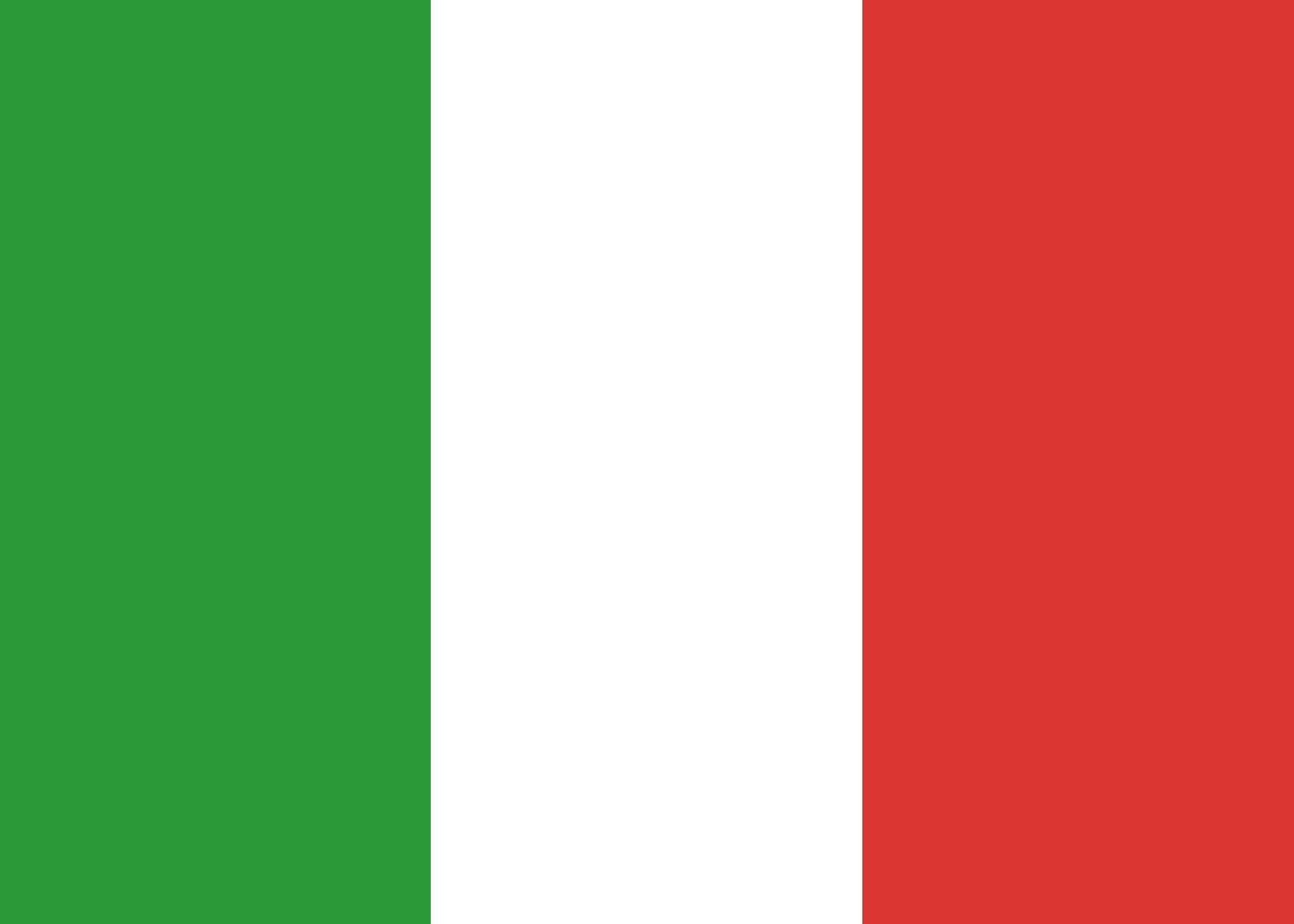 Displaying 16> Images For - Italian Flag...