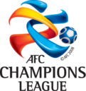 AFC Champions League logo.png