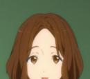 Miho Amakata
