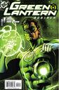 Green Lantern Rebirth 1 variant.jpg