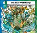 Ba'kaar Frostwing
