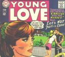 Young Love Vol 1 63