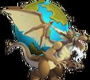 Atlas Dragon