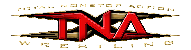 [Divers] Dixie Carter dévoile le nouveau logo d'Impact Wrestling 20130706135449!TNA_Logo_2005