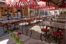 Carnation Cafe Seating.jpg