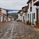 Street zofColombia.jpg