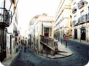 Curved-Street-Bairro-Alto..jpg