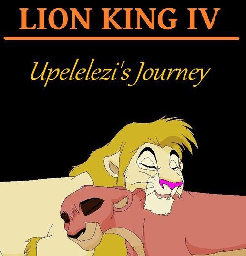 the lion king heros journey essay