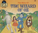 The Story of The Wizard of Oz