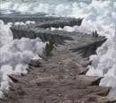 Area 4