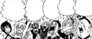 Fairy Tail Cheering after Games.png