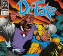 Doctor Fate Vol 2 6