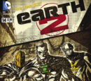 Earth 2 Vol 1 14
